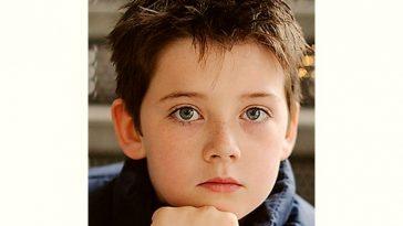 Braxton Bjerken Age and Birthday