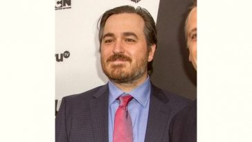 Brian Comedian Quinn Age and Birthday
