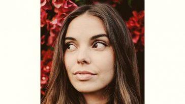 Brooke Wexler Age and Birthday