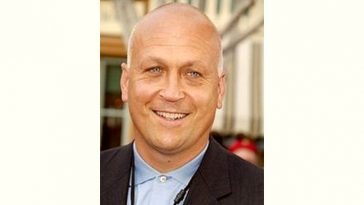Cal Ripken Jr Age and Birthday