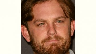 Caleb Followill Age and Birthday
