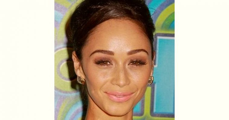 Cara Santana Age and Birthday