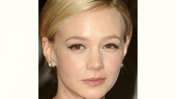Carey Mulligan Age and Birthday