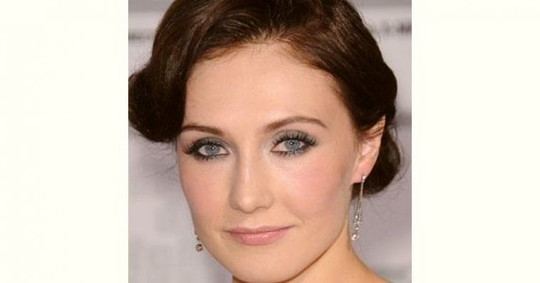 Carice Houten Age and Birthday
