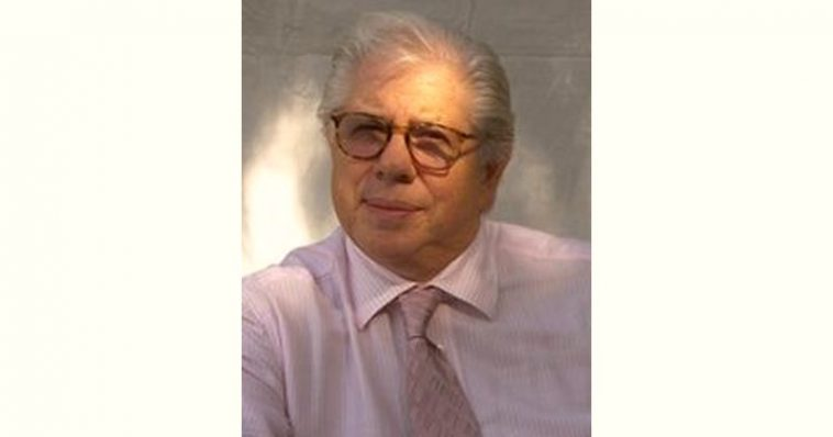 Carl Bernstein Age and Birthday