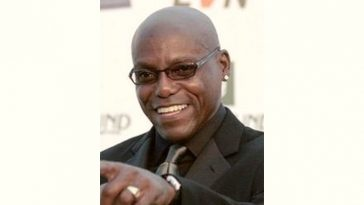 Carl Lewis Age and Birthday
