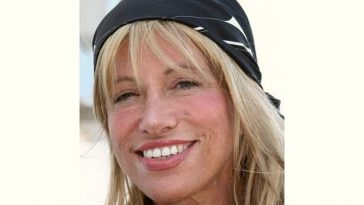 Carly Simon Age and Birthday