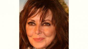 Carol Vorderman Age and Birthday