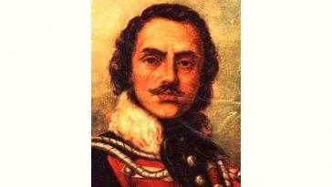 Casimir Pulaski Age and Birthday