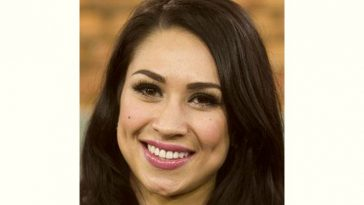 Cassie Steele Age and Birthday