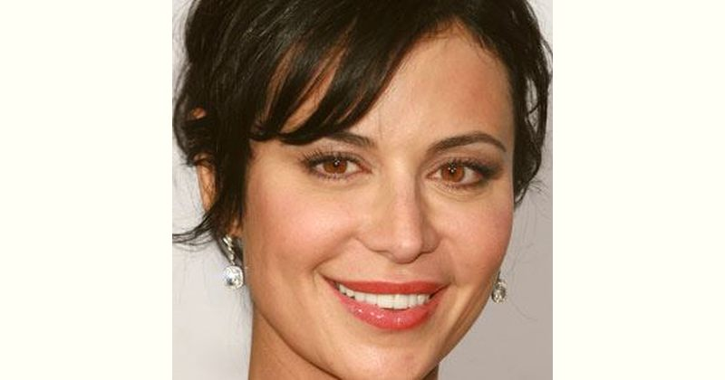 Catherine Bell Age and Birthday