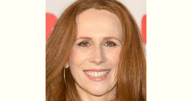 Catherine Tate Age and Birthday