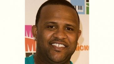 Cc Sabathia Age and Birthday