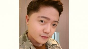 Charice Pempengco Age and Birthday