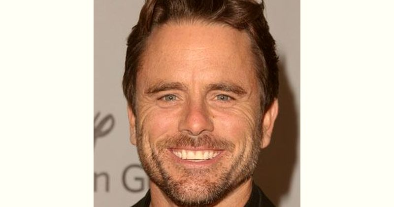 Charles Esten Age and Birthday