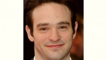 Charlie Cox Age and Birthday