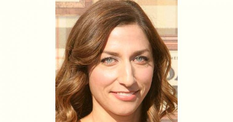 Chelsea Peretti Age and Birthday