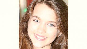 Chloe East Age and Birthday