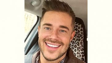 Chris Crocker Age and Birthday