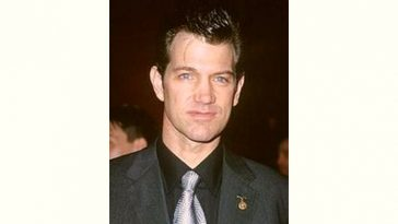 Chris Isaak Age and Birthday