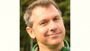 Chris Kratt Age and Birthday