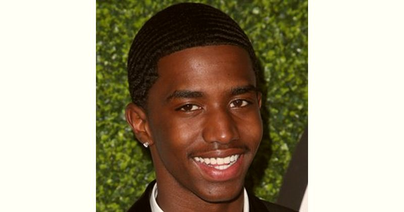 Christian Combs Age and Birthday