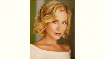 Christina Applegate Age and Birthday