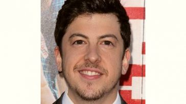 Christopher Plasse Mintz Age and Birthday