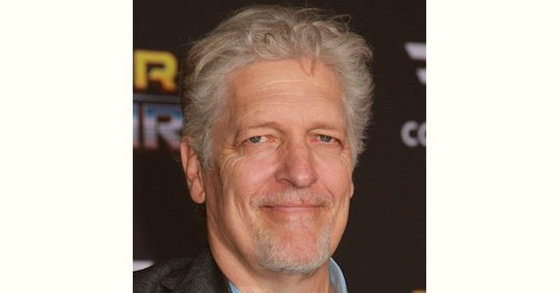 Clancy Brown Age and Birthday