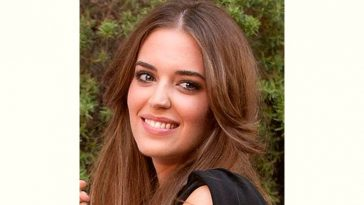Clara Alonso Age and Birthday