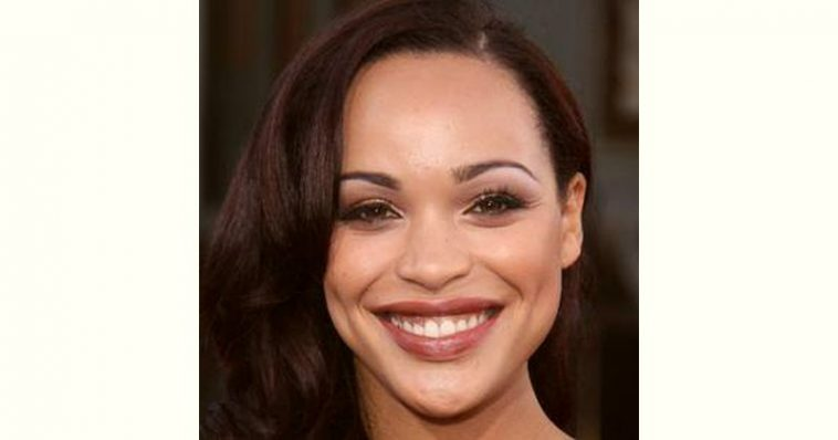 Cleopatra Coleman Age and Birthday
