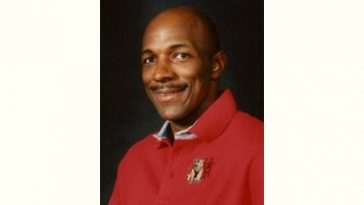Clyde Drexler Age and Birthday