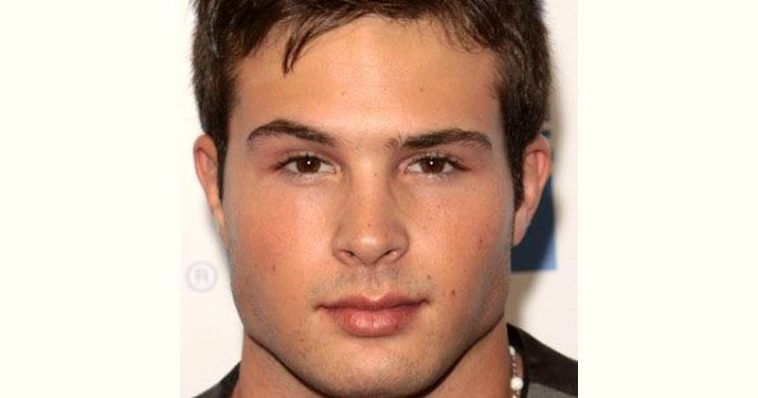 Cody Longo Age and Birthday