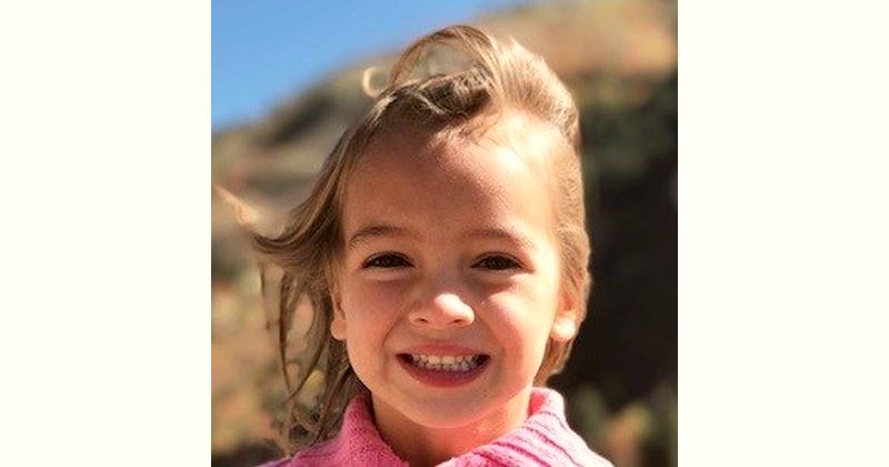 Cora Bennett Age and Birthday