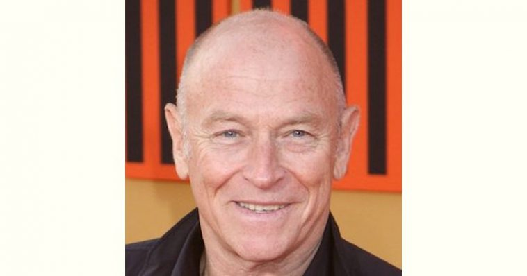 Corbin Bernsen Age and Birthday