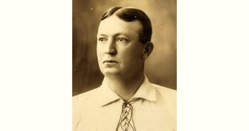 Cy Young Age and Birthday