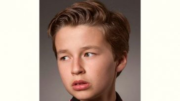 Daan Creyghton Age and Birthday