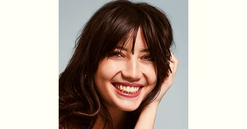 Daisy Lowe Age and Birthday