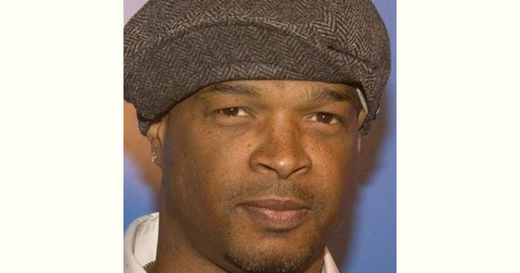 Damon Wayans Age and Birthday