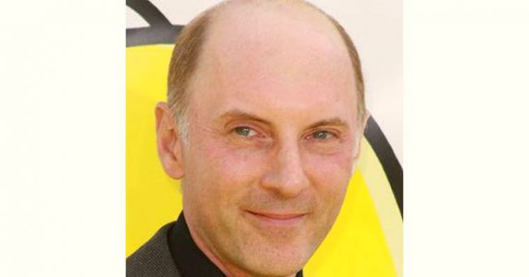 Dan Castellaneta Age and Birthday