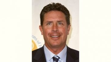 Dan Marino Age and Birthday