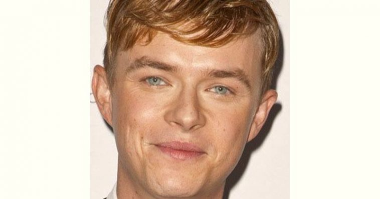 Dane Dehaan Age and Birthday