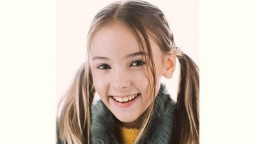 Daneliya Tuleshova Age and Birthday