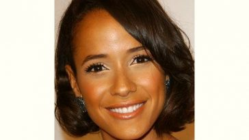 Dania Ramirez Age and Birthday