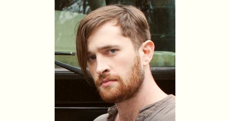 Daniel Platzman Age and Birthday