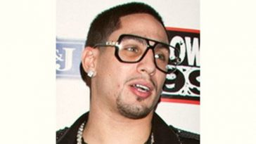 Danny Garcia Age and Birthday