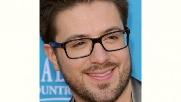 Danny Gokey Age and Birthday