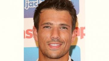 Danny Mac Age and Birthday