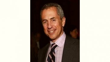 Danny Meyer Age and Birthday