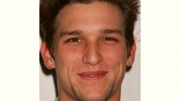 Daren Kagasoff Age and Birthday